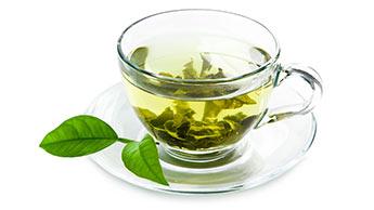 Beber Chá Pode Baixar o Colesterol, a Pressão Arterial e os Triglicerídeos