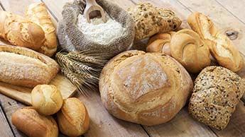 Qu'arrive-t-il à votre corps lorsque vous consommez du gluten ?