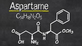 Aspartam wraca na rynek