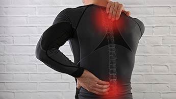 Qu'est-ce qui provoque les douleurs musculaires d'apparition retardée (DMAR) ?