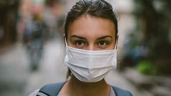Les Maladies ont-elles une Odeur?