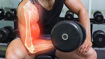 Ćwiczenia fizyczne wzmacniają kości i zapobiegają osteoporozie