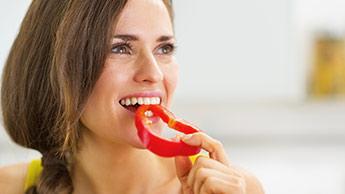 Wie man mit sich mit Lebensmitteln eine gesunde Niere erhält und Nierenprobleme behandelt