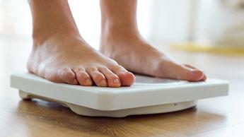 O Que Realmente Causou a Epidemia de Obesidade e Como ela Pode Ser Revertida?