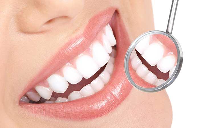 口腔中的致病菌可能导致身体其他部位患癌