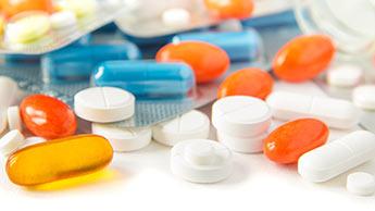 Лекарства, отпускаемые без рецепта – скрытая причина потери памяти?