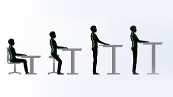 Método Gokhale: Acabe com a Dor ao Reaprender a Postura Correta