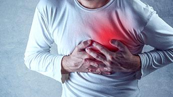 Sommeil et santé cardiaque