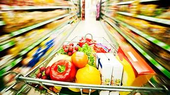 10 rzeczy codziennego użytku, które należy wyrzucić w celu poprawy zdrowia