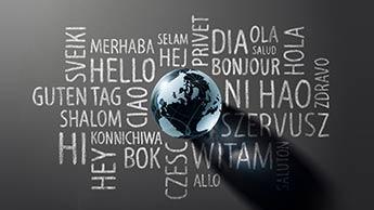 Korzyści z dwujęzyczności