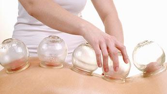 Что такое вакуумная терапия, и чем она может быть полезна для вас?