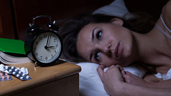 Признаки и симптомы депрессии: вы страдаете молча?