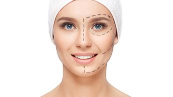 Jak pozbyć się zmarszczek na twarzy