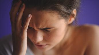 Déclencheurs de la Migraine et Traitements Bénéfiques