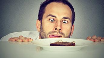 Was macht Zucker mit Ihrem Gehirn?