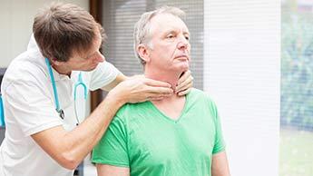 Как пища может улучшить или ухудшить функционирование щитовидной железы