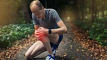 Neue Studie belegt, dass Vitamin K2 Entzündungen positiv beeinflusst