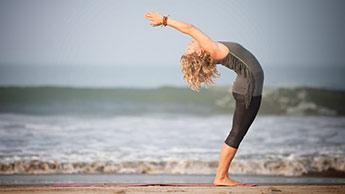 Nova Pesquisa Confirma os Múltiplos Benefícios da Ioga para seu Corpo e Mente