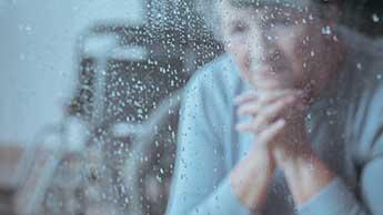 Les signes et symptômes de la dépression : en souffrez-vous en silence?