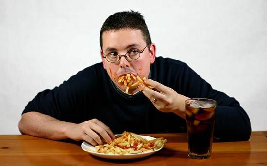胆固醇的重要性