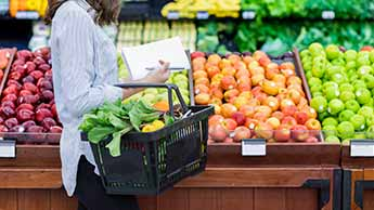 12 nieekologicznych produktów, które można bezpiecznie kupować