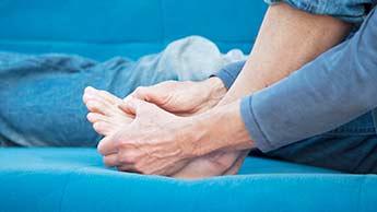 심장에 주요한 위험을 초래하는 통풍 치료제