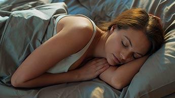 sono de alta qualidade