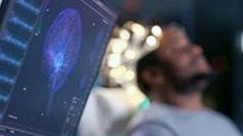 노화가 미토콘드리아 두뇌 세포에 미치는 영향 및 노화 관련 질환