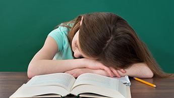 아동 수면무호흡증