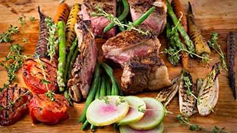 タンパク質を摂り過ぎると老化やがんにつながる仕組みと理由