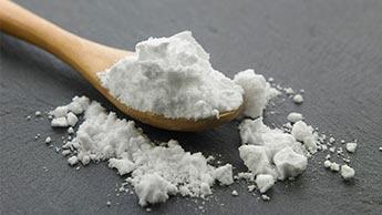 Bicarbonato de Sódio - Tratamento de Baixo Custo para Doenças Autoimunes como Artrite