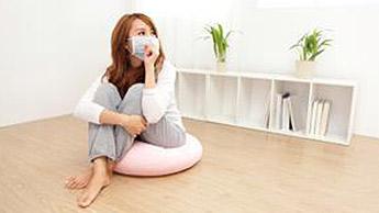 건강을 해치는 7가지 가정 내 요인