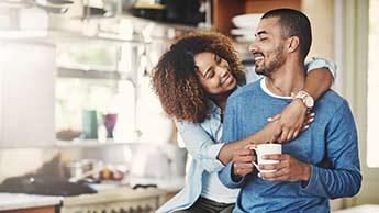 10 Dicas para um Relacionamento Romântico Bem Sucedido