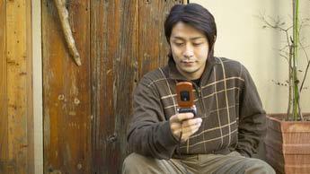 Les téléphones portables sont-ils la nouvelle cigarette ?