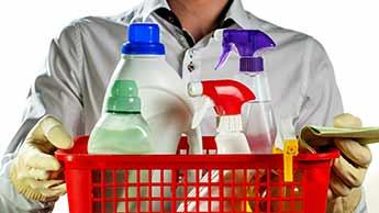 10 źródeł substancji zaburzających gospodarkę hormonalną i sposoby ich unikania