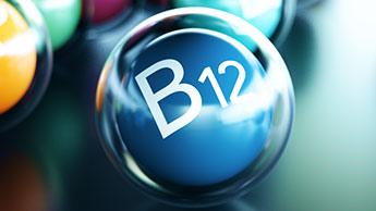 Deficiência em B12 Causada por Este Medicamento Popular