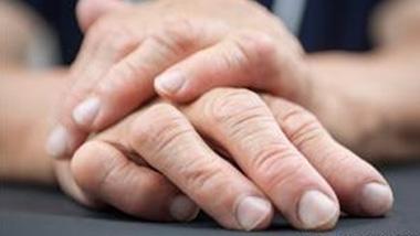 Inspirujący przypadek remisji reumatoidalnego zapalenia stawów