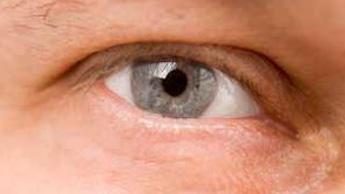 Астаксантин: самое мощное питательное вещество для здоровья глаз