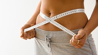 Warum ist der BMI kein guter Indikator für die Körperzusammensetzung?