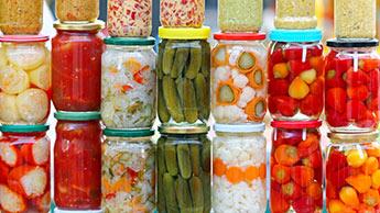 10 Superaliments qui améliorent la santé digestive