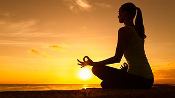 Тренируйте свой ум, а не только тело