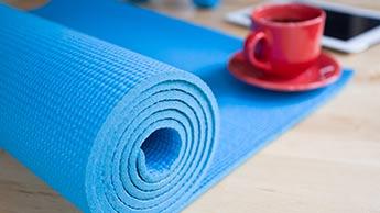 運動前の栄養: 脂肪代謝機会を最大に生かす(かだめにする)方法