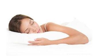porady dotyczące snu