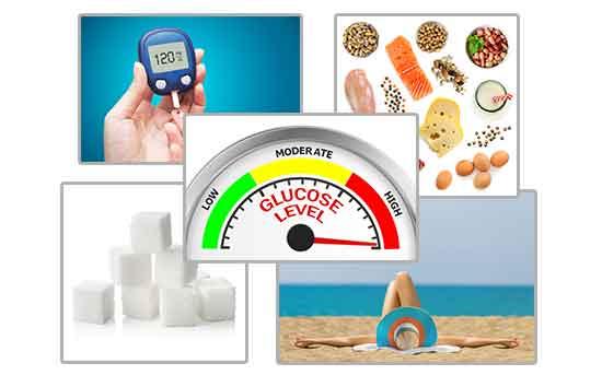 Как остановить развитие диабета