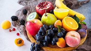 Zaskakujące zagrożenia związane ze stosowaniem diety owocowej