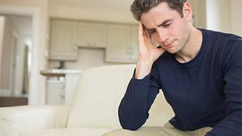 Cosa fa l'ansia al tuo cervello e cosa puoi farci