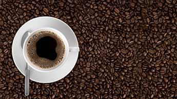 кофе для любого времени суток