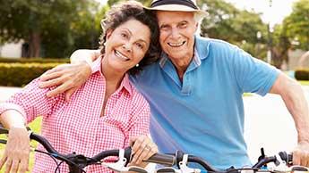 Exercícios são essenciais para uma vida mais longa