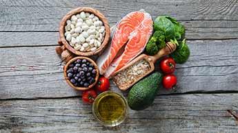 alimentos benéficos para os rins