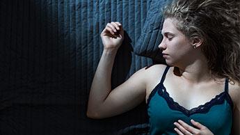 Como o sono influencia o aprendizado, a memória e a saúde em geral